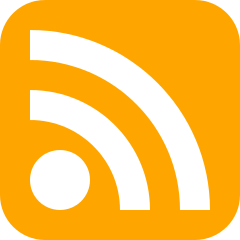 Listen to the podcast using our RSS feed